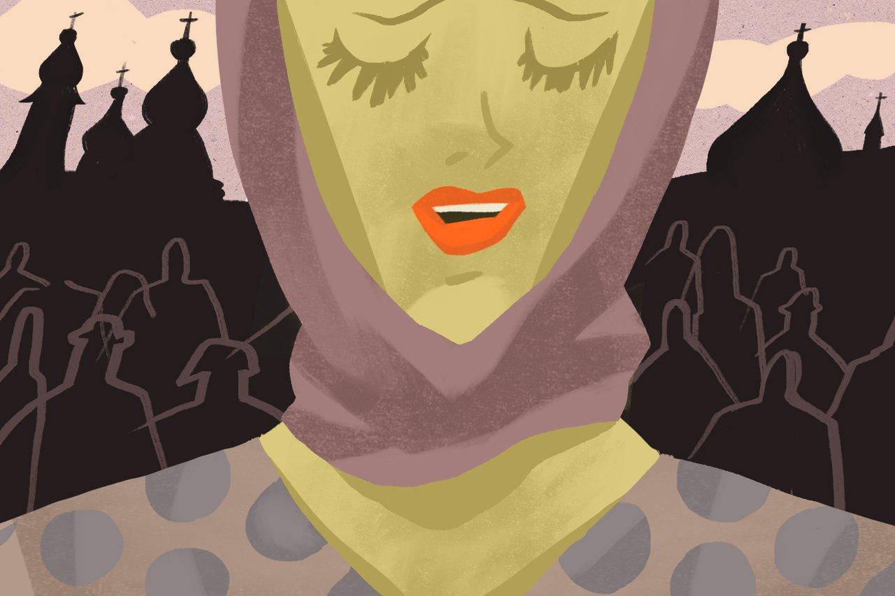 Православный клуб знакомства знакомства 7 love.info